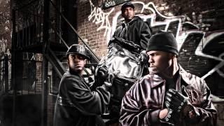 "getlinkyoutube.com-G-Unit - ""Poppin' Them Thangs"" Type West Coast Instrumental | Freebeat [prod. by HunesBeats]"