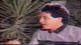 getlinkyoutube.com-يا أمي يا ام الوفا  - سعدون جابر