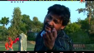 getlinkyoutube.com-Odhaniyan Ke Kafan | Bhojpuri Very Sad HD Video Song | Gulab Rashila| Nirala Music & Film Production