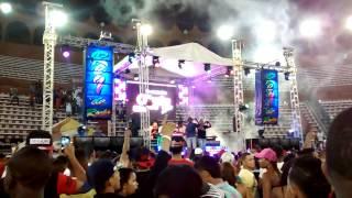 getlinkyoutube.com-Cuando Te Veo - Chocquibtown Rey de Rocha