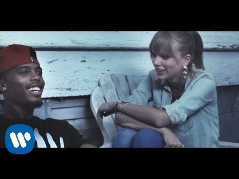 b O B Both Of Us Ft Taylor Swift