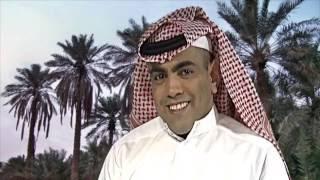 getlinkyoutube.com-حساوي يهاجم غانم الدوسري