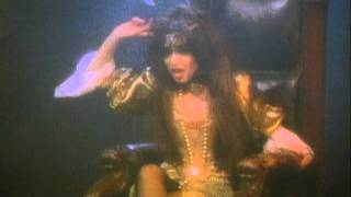 getlinkyoutube.com-Leila K - Open Sesame (2nd Version) (Official)