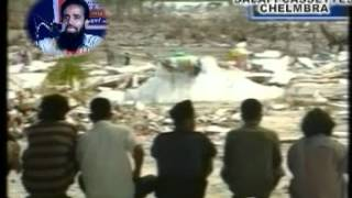 getlinkyoutube.com-Tsunami and Earthquake - Heart touching speech - Mujahid Balusseri