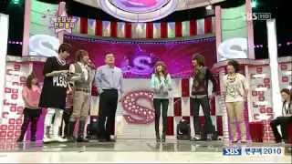 getlinkyoutube.com-Star King Dance Battle 2010