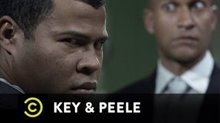 getlinkyoutube.com-Key & Peele - Flicker