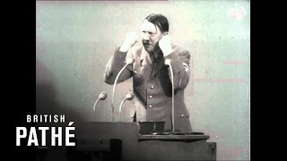 getlinkyoutube.com-Hitler Ranting