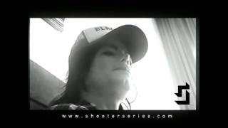 Michael Jackson Secret Interview With Brett Ratner (Official Video HD)