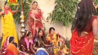 "getlinkyoutube.com-Aiyo Aiyo More Bhaiya Hardol ""Latest Banna Banni Geet In Bundelkhandi"""