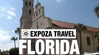 getlinkyoutube.com-Florida Vacation Travel Video Guide • Great Destinations