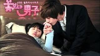 getlinkyoutube.com-doramas de kim hyun joong
