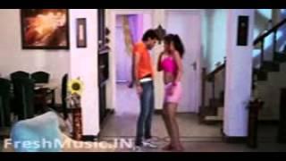 Laadla Bhojpuri Movie Trailer.3gp