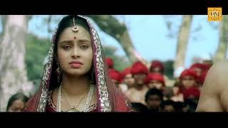 getlinkyoutube.com-Ezham Arivu - Full Movie Official Suriya With Shruti Haasan [HD]