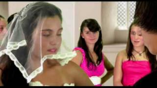 getlinkyoutube.com-Leila 15 - Video Hot n Cold