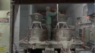 getlinkyoutube.com-Roadside Flour Mill in Punjab India www.molcyt.com www.AoBBlog.com