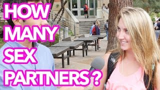 getlinkyoutube.com-How Many Sex Partners Is Too Many? - Simple Question