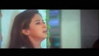 getlinkyoutube.com-Aisi Hai Tanhaai - Nusrat Fateh Ali Khan.flv