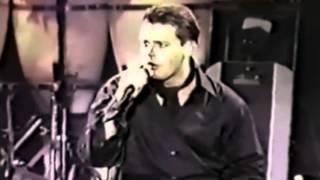 getlinkyoutube.com-Luis Miguel - Intro Todo Y Nada - Argentina 1996 - Noche 1  inedito (Audio Excelente)