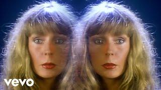 Juice Newton - Love's Been A Little Bit Hard On Me