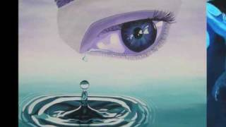 Jackie Opel - Cry me a river .