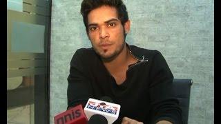 Dare 2 Dance -  Kunwar Amar's Interview