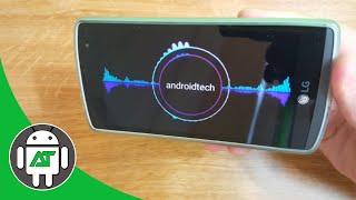 getlinkyoutube.com-Como crear intros en Android | Facil Y Rapido 2015