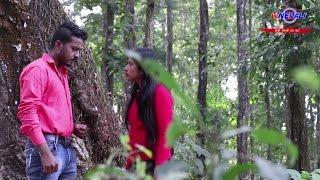 Student Episode 46 - स्टुडेन्ट भाग ४६ - Nepali TV Serial