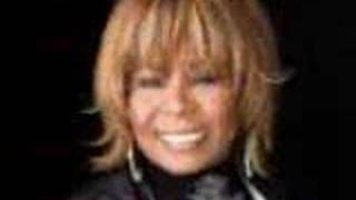 Vanessa Bell Armstrong-Peace, Be Still