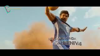 Khunkhar Movie Trailer In Hindi