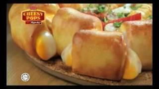 getlinkyoutube.com-Big Shot Cheesy Pops