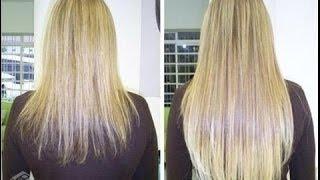 getlinkyoutube.com-خلطة سحرية لتطويل الشعر مجربة ومضمونة