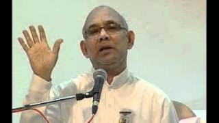 getlinkyoutube.com-खुश नुमः ,खुश किस्मत ,खुश मिजाज चेहरे और चलन -27-4-2012 - Suraj Bhai Ji