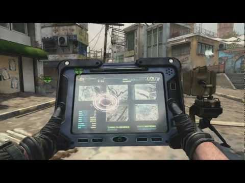 Call of Duty BO2 Multi-Kill Montage