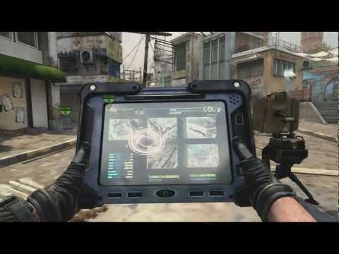 Call of Duty BO2 Multi-Kill Montage