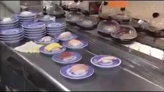 getlinkyoutube.com-المطاعم في كوكب اليابان