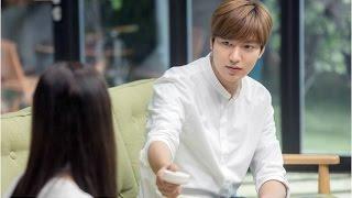 getlinkyoutube.com-[이니스프리] 썸머 쿠션 웹드라마 'Summer Love : 1화' Summer Cushion Web Drama 'Summer Love : First story'