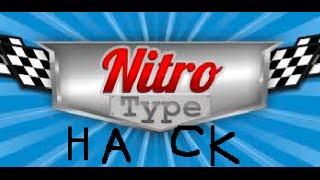 getlinkyoutube.com-how to hack money on Nitro type