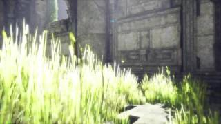 getlinkyoutube.com-Live PS4 Pro Broadcast
