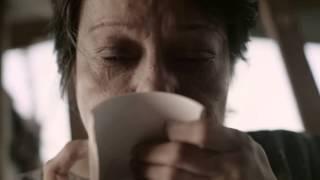 getlinkyoutube.com-TAKLUB (2015) - Official Trailer - Nora Aunor Drama