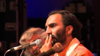 getlinkyoutube.com-Sairam Dave Moments! Sairam Dave - NRI Gujarati Jokes Humour  Funny LOL  Laugh - PURE Gujarati Jokes