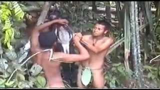 getlinkyoutube.com-Latihan Komando Malaysia