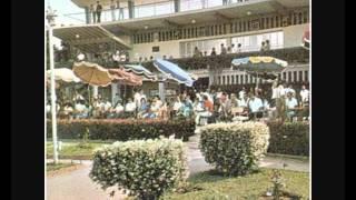 getlinkyoutube.com-Recordar Luanda nos anos 50 60 70