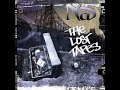 Nas - Doo Rags