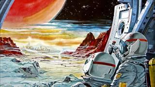 getlinkyoutube.com-Dynatron - Dust of the Saturn