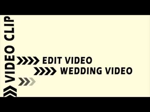 Jasa Editing Video, 2D & 3D Animasi, Iklan, Saffety Induction di Surabaya