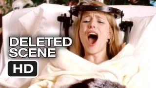 getlinkyoutube.com-Mean Girls Deleted Scene - Kalteen Bars (2004) - Lindsay Lohan Movie HD
