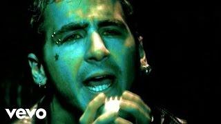 Godsmack - Keep Away width=