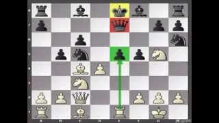 getlinkyoutube.com-Dirty chess tricks 3 (Tennison Gambit)