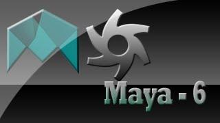 [Octane Render 2.0 Tutorial] - Maya - Hair Rendering