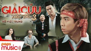 getlinkyoutube.com-Phim Ca Nhạc Giải Cứu Tiểu Thư (Phần 3) - Hồ Việt Trung, Thu Trang-Tiến Luật, FapTV